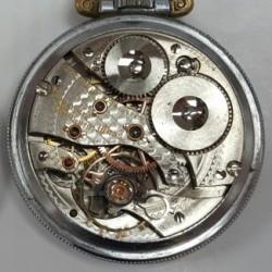 Waltham Pocket Watch #22225604