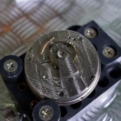 Waltham Pocket Watch #17727246