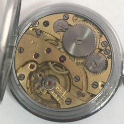 Swiss Imports Grade  Pocket Watch Image