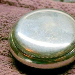 Waltham Grade Special Pocket Watch