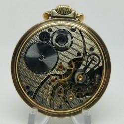 South Bend Grade 227 Pocket Watch