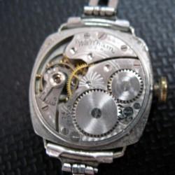 Waltham Pocket Watch #24279353