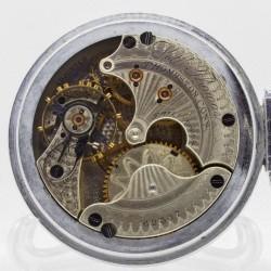 Seth Thomas Grade 202 Pocket Watch