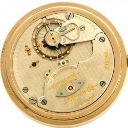 Rockford Grade 900 Pocket Watch