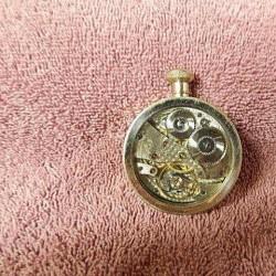 Waltham Pocket Watch #18153726