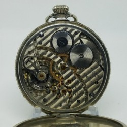 South Bend Grade 429 Pocket Watch