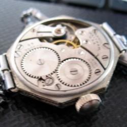 Waltham Pocket Watch #25753490