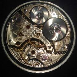 Waltham Pocket Watch #12659157