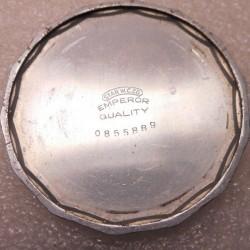Elgin Grade 314 Pocket Watch