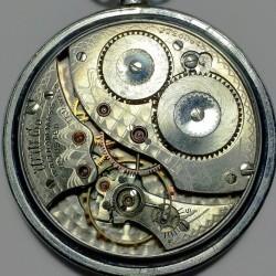 Elgin Pocket Watch #22230845