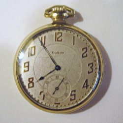 Pocket Watch Serial Number Lookup Info Pocket Watch Database