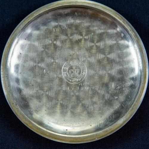 Image of Hampden No. 65 #2167194 Case