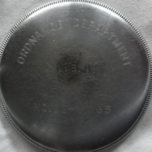 Image of Hamilton 992B #C98955 Case