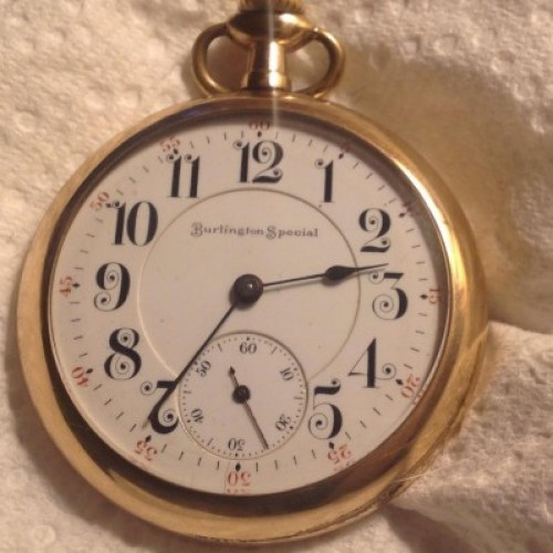 illinois pocket watch serial number dating Of the case is stamped illinois watch case co number dates this watch to pocket watch with alarm.