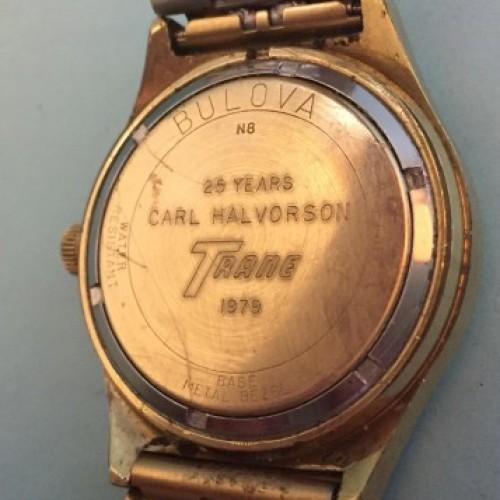 How Do You Identify Bulova Watch Serial Numbers ...