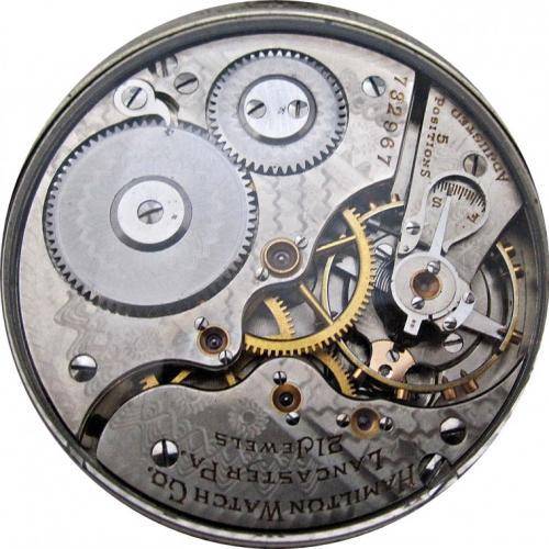 Rolex Pocket Serial Number Database