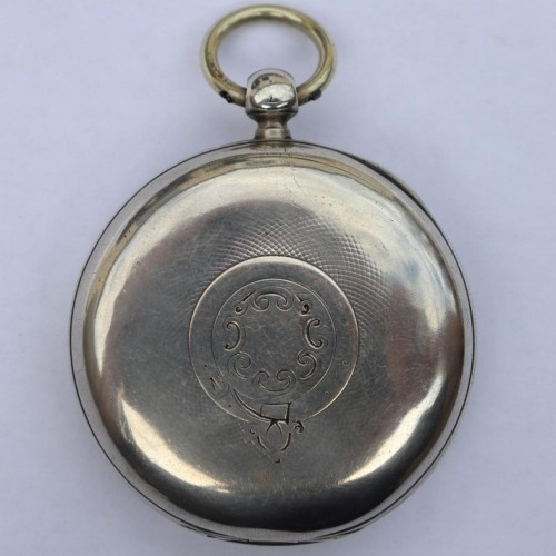 Other Grade Ludgate Pocket Watch Image