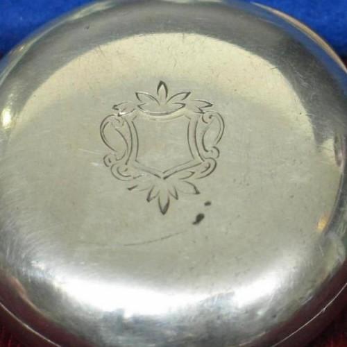 U.S. Watch Co. (Marion, NJ) Grade G.A. Read Pocket Watch Image