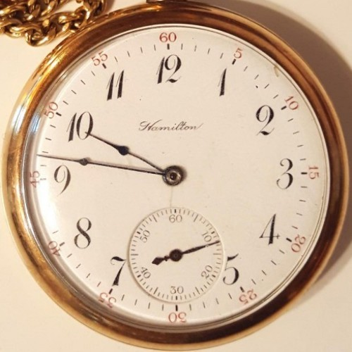 Antique Clock Dating and Identification  Discover Clocks
