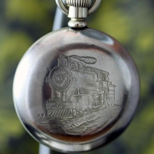 Image of Hampden 3 Ball #1281516 Case