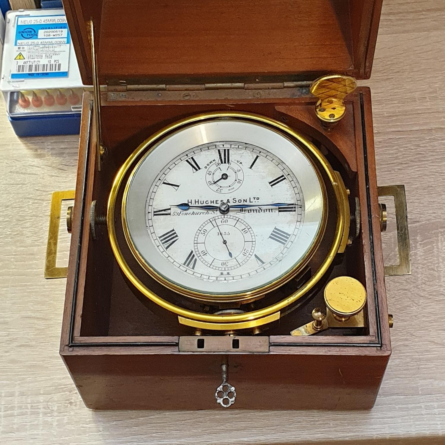 Image of Other  #1635 Dial