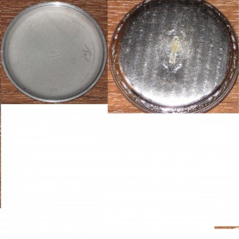 Image of Hamilton 992 #2492407 Case