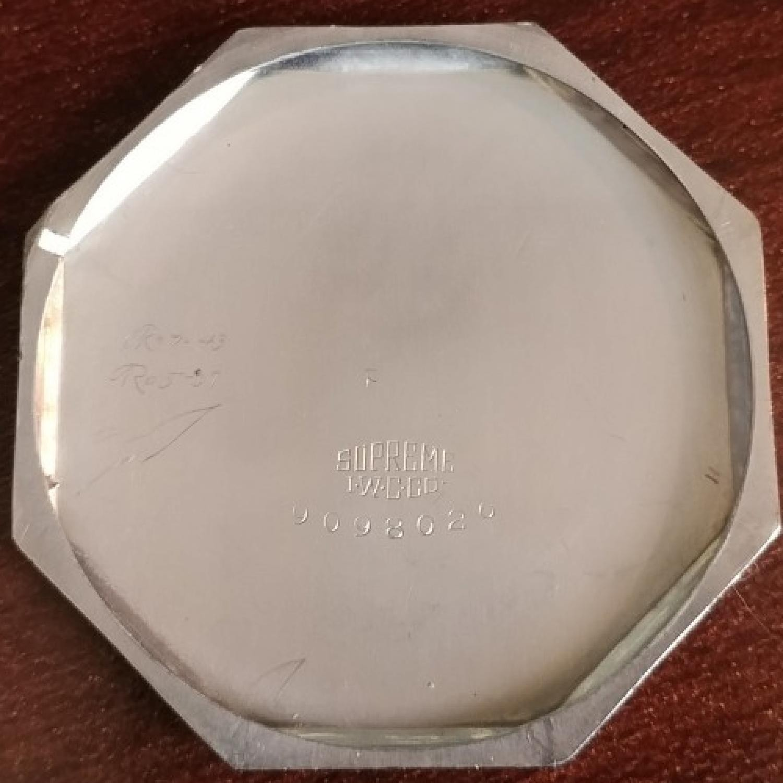 Image of Waltham Royal #14087600 Case
