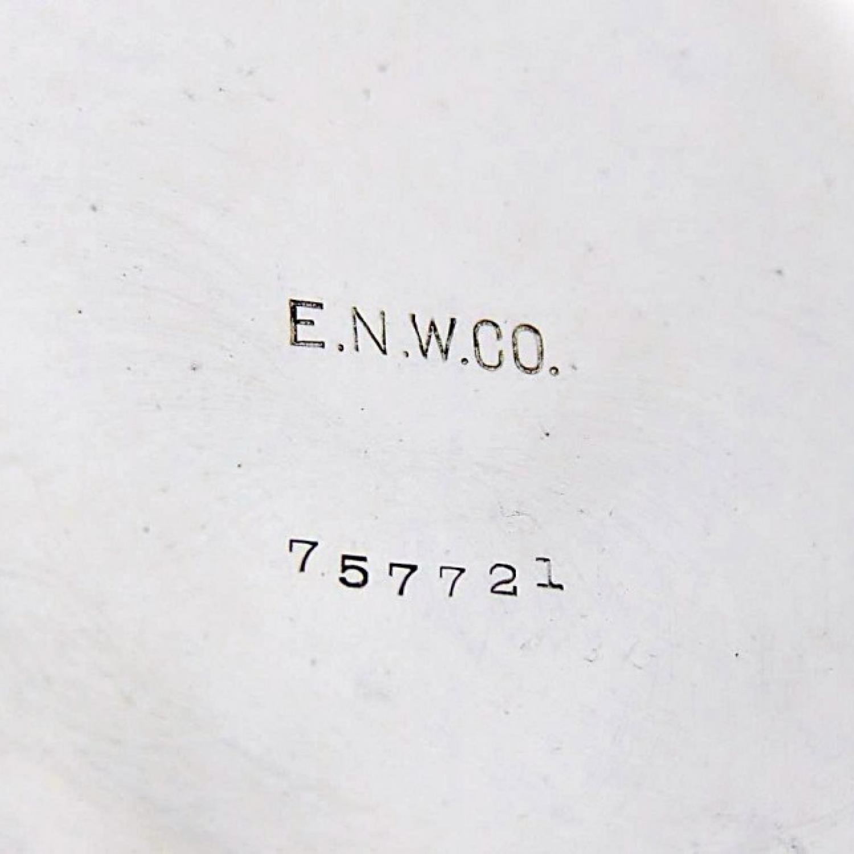 Image of Waltham Traveler #19479634 Case