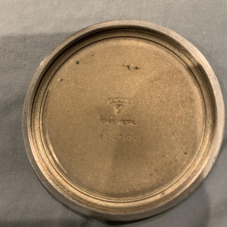 Image of Waltham Traveler #18992155 Case