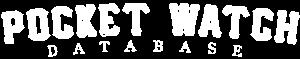 PWDB Logo