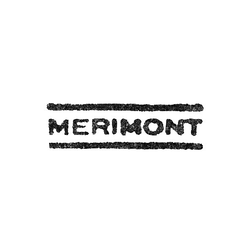 Merimont (American Watch Case Co.)