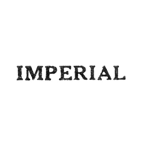 Imperial (American Waltham Watch Co.)
