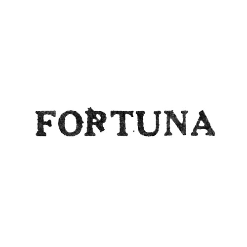 Fortuna (Elgin Giant Watch Case Co.)