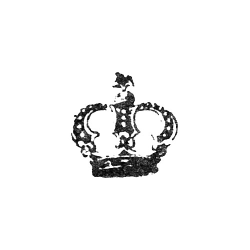 [Crown] (Michael H. Cronin)