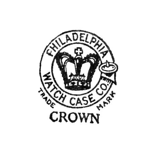 watch case company