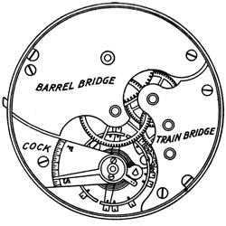 Model 5 Diagram