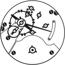 Model 2 Diagram