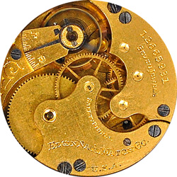 dating an elgin pocket watch by serial number Date your iwc international watch company by serial number using this list of serial numbers production dates from 1880 until  gold pocket silver.