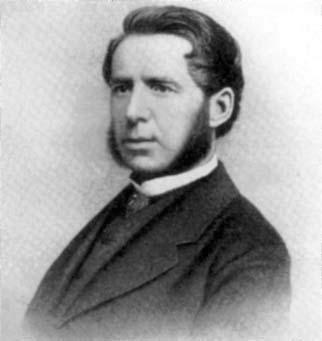 Henry Hobart Taylor