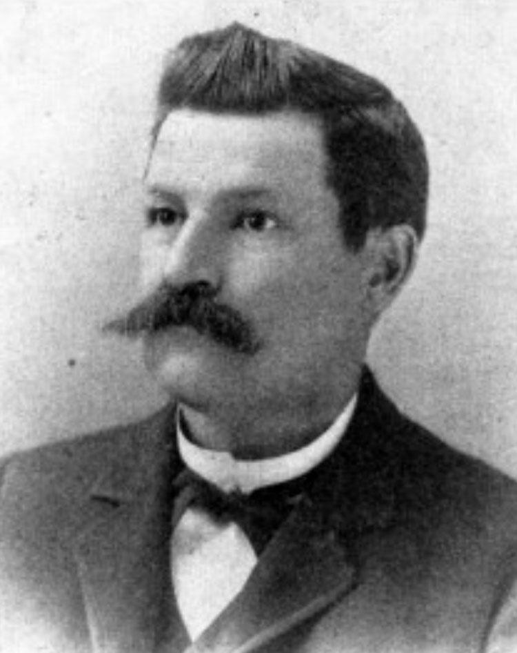 J.H. Moulton