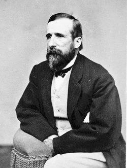 Joseph Turner Ryerson