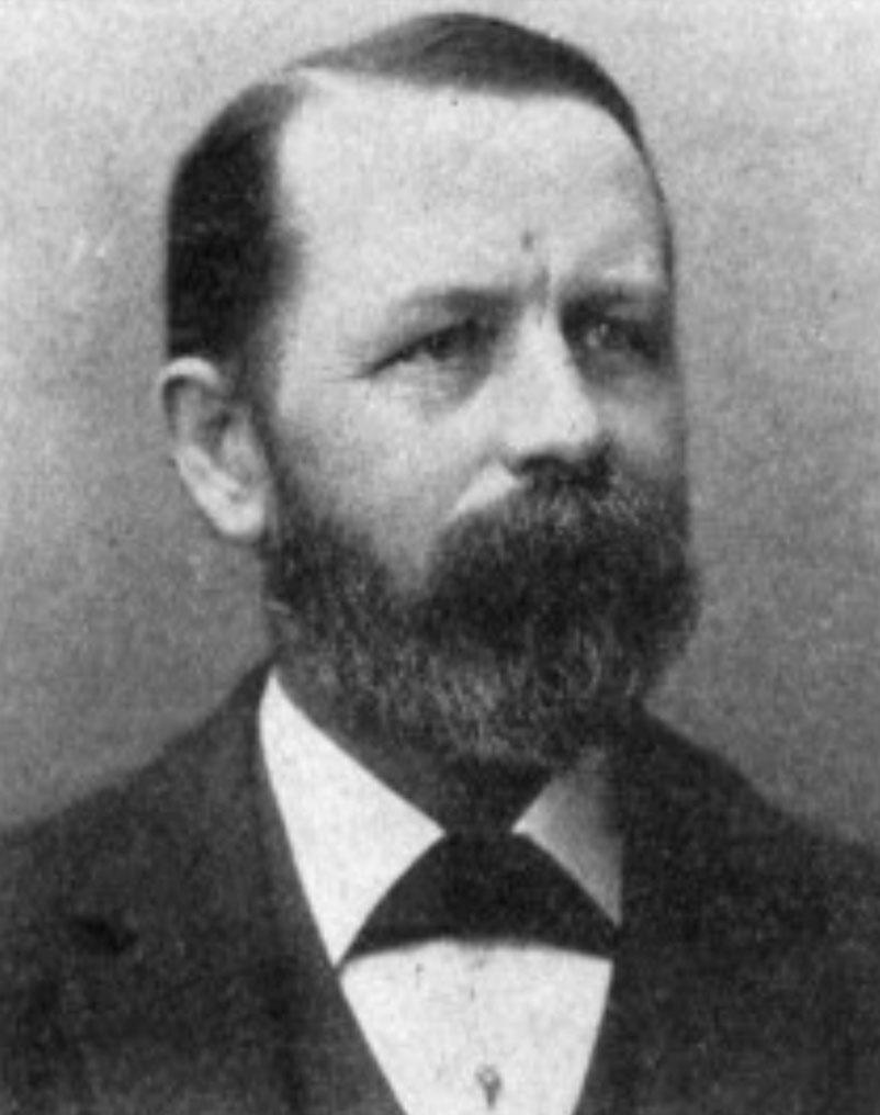 William H. Cloudman